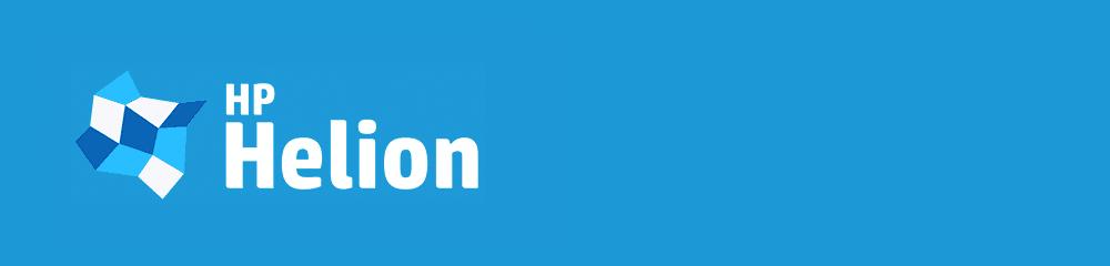 HP OpenStack Helion – первое знакомство - 1