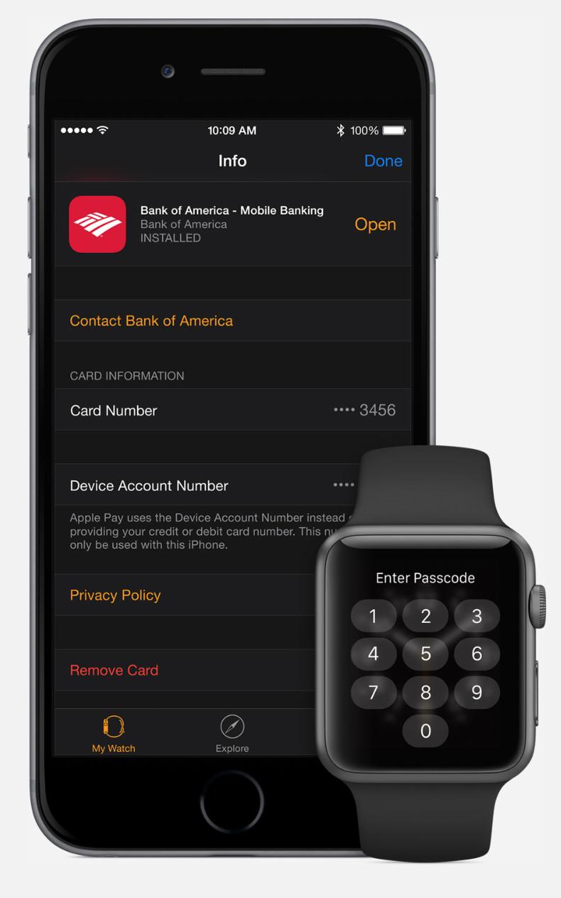 Jawbone анонсировал убийцу Apple Watch и привлек $300 млн инвестиций - 2