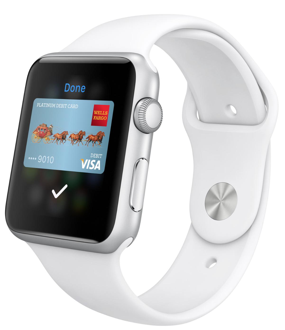 Jawbone анонсировал убийцу Apple Watch и привлек $300 млн инвестиций - 1
