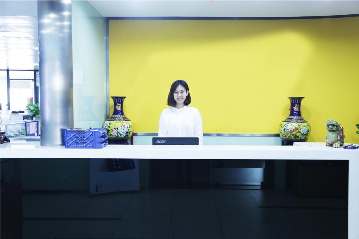 Oukitel: новый Китайский производитель телефонов с амбициями - 1