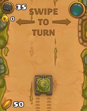 Way of Tanks. Путь от идеи к игре - 13