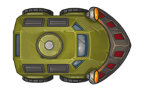 Way of Tanks. Путь от идеи к игре - 9