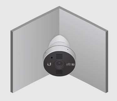 Развёртывание видеонаблюдения на скорую руку, или провода нам ни к чему - 4