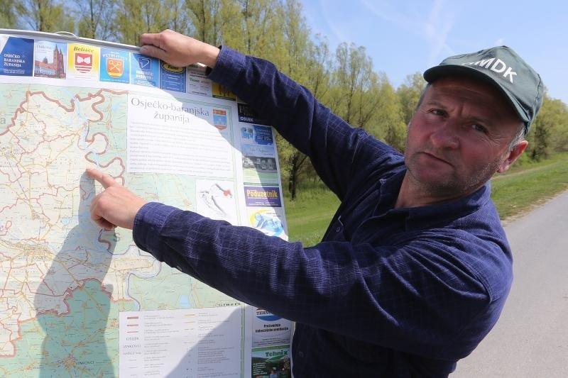 Создано свободное государство Либерленд: «Живи и дай жить другим» - 3