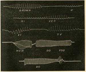 Воспроизведение звука по изображению - 11