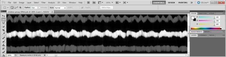 Воспроизведение звука по изображению - 5