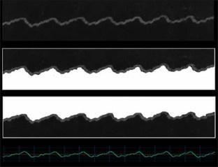 Воспроизведение звука по изображению - 6