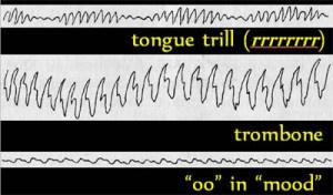 Воспроизведение звука по изображению - 9