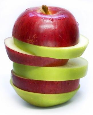 Яблочный forensic. Извлекаем данные из iOS-устройств при помощи open source инструментов - 1