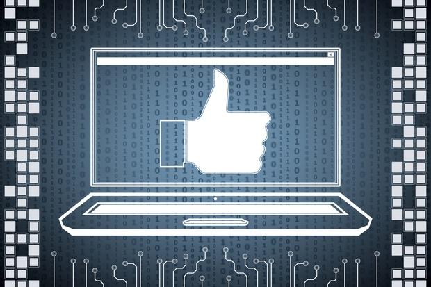 Что нам стоит открытый дата-центр построить? Некоторые подробности о структуре ДЦ Facebook в Алтуне - 1