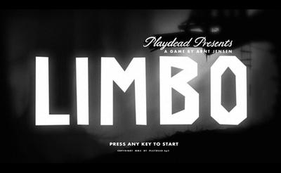 Исследование защиты игры Limbo. Кейген - 1
