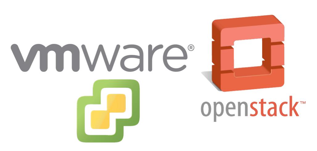 Почему PayPal заменил VMware OpenStack-ом? - 2