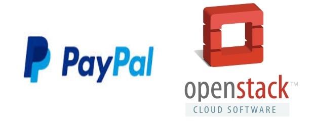 Почему PayPal заменил VMware OpenStack-ом? - 1