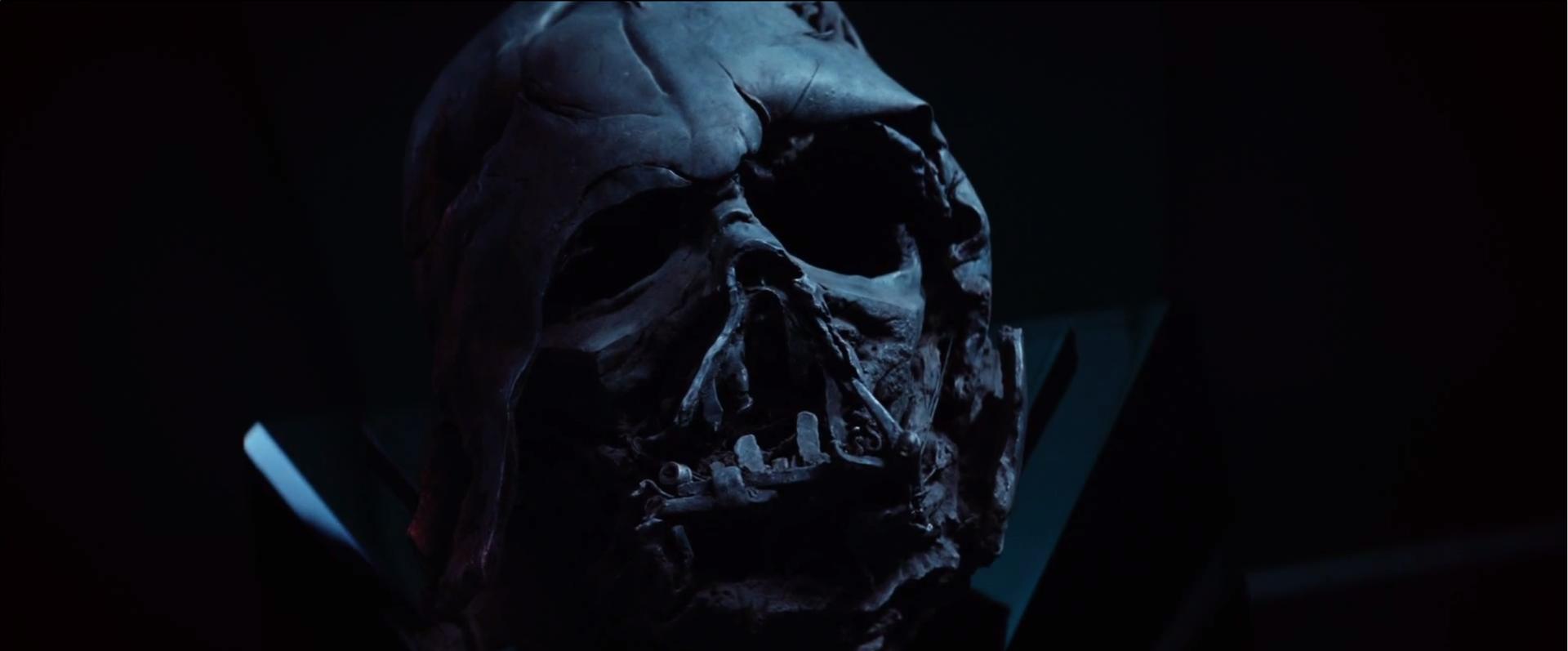 Второй тизер «Звёздных войн: пробуждения Силы» - 3