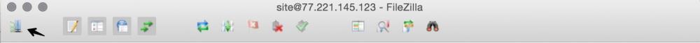 Запускаем сайт на облачном VPS от Infobox за 10 минут - 8