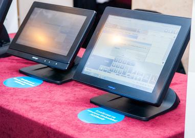 VIII ежегодная конференция «Встраиваемые технологии 2015» - 3