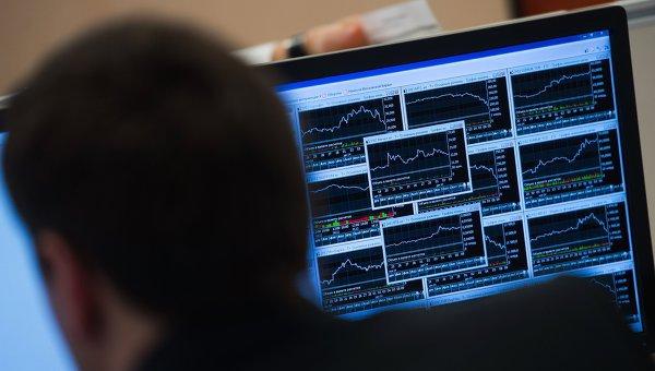 Что случилось в мире финансов за неделю #20 - 3