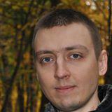 Конференция SkillsWiki: .NET-разработчик глазами работодателей России и зарубежья - 4