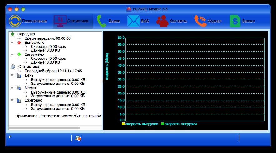 МТС 824FT, Huawei E3272, Мегафон M100-4, МТС 824F, Билайн HiLink — прошивка и разблокировка USB 4G LTE модема (Win,Mac,Linux) - 19
