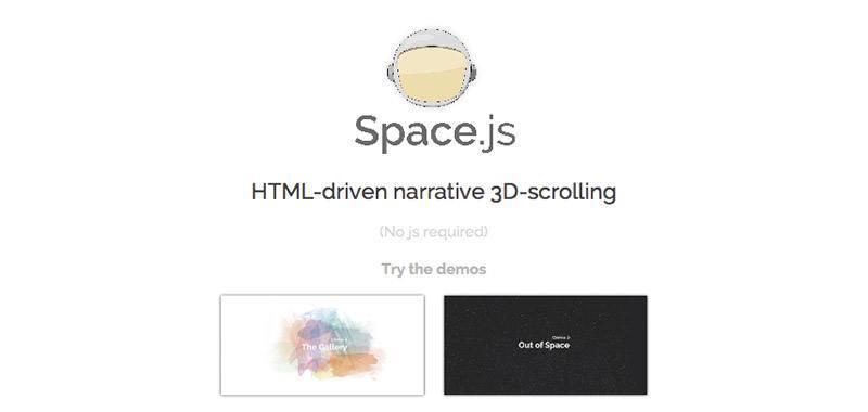Несколько интересностей и полезностей для веб-разработчика #42 - 4