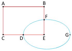 Свой Flash на HTML5: объединение векторных изображений (ч.2) - 2