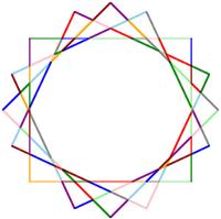 Свой Flash на HTML5: объединение векторных изображений (ч.2) - 4