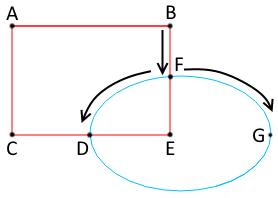 Свой Flash на HTML5: объединение векторных изображений (ч.2) - 5