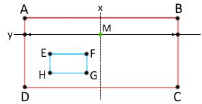 Свой Flash на HTML5: объединение векторных изображений (ч.2) - 9