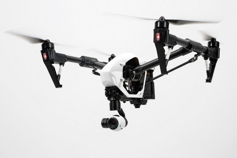 Взлом дронов - 18