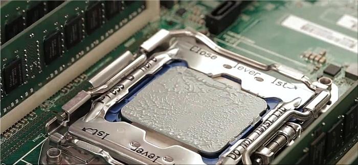 Экономичные серверы HP для SMB и провайдеров - 25