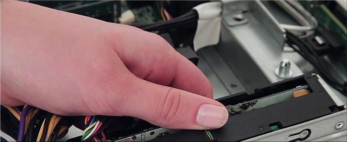 Экономичные серверы HP для SMB и провайдеров - 28