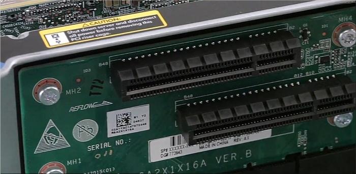 Экономичные серверы HP для SMB и провайдеров - 29