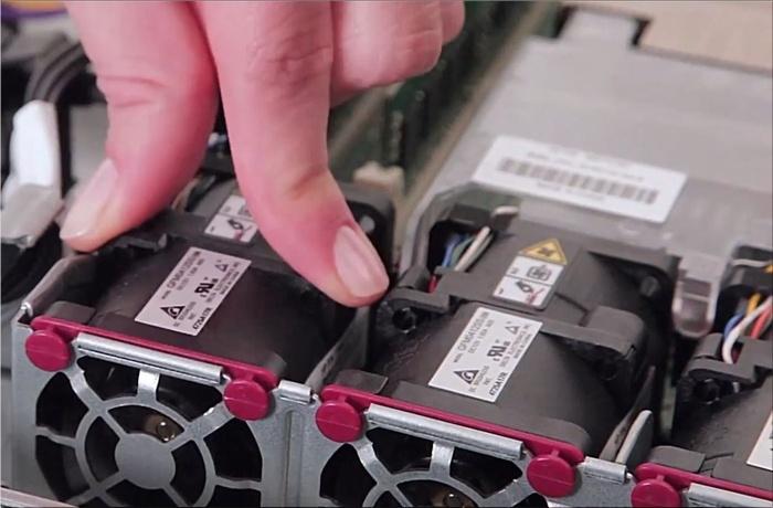 Экономичные серверы HP для SMB и провайдеров - 6