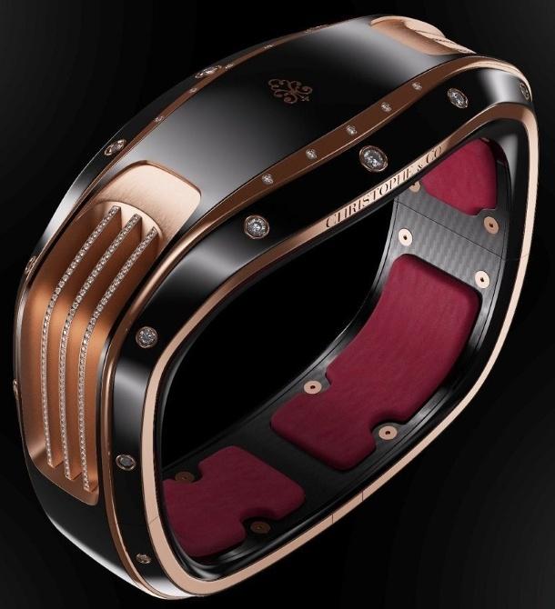 Смарт-часы класса премиум: какие предложения есть на рынке - 10