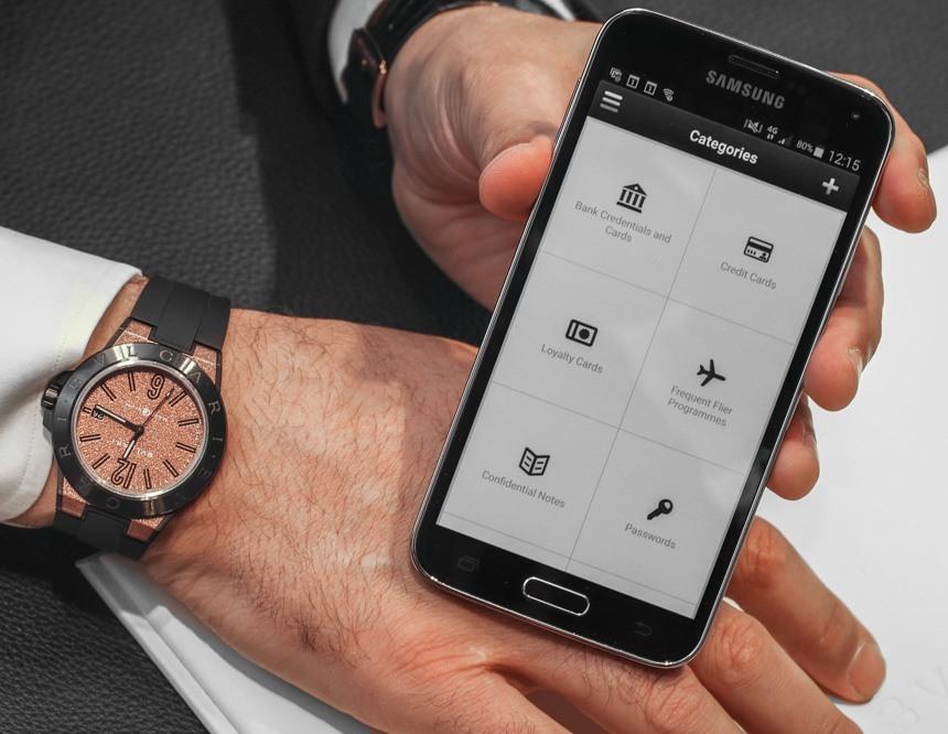 Смарт-часы класса премиум: какие предложения есть на рынке - 11