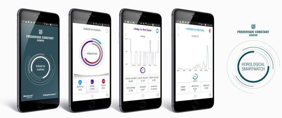Смарт-часы класса премиум: какие предложения есть на рынке - 5