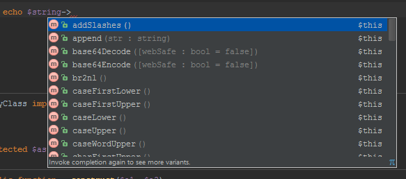 Webiny Framework. Первый взгляд - 2