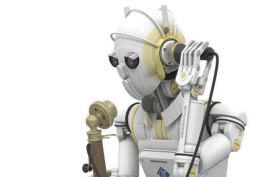 Новый спам: Как мошенники используют интерактивные робо-звонки из облака - 1