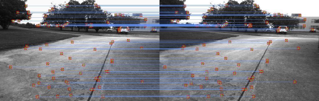 Почему от 3D болит голова - Часть 5: Геометрические искажения в стерео - 50