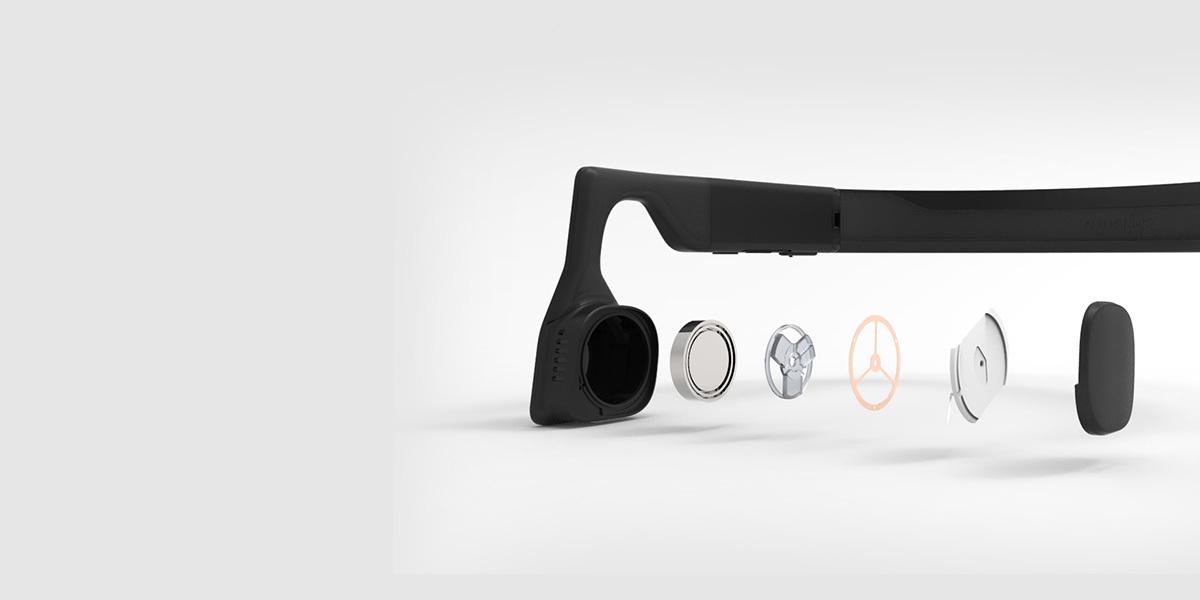 Aftershokz и другие устройства с костной проводимостью звука - 10