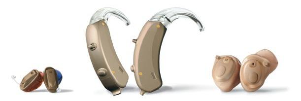 Aftershokz и другие устройства с костной проводимостью звука - 2