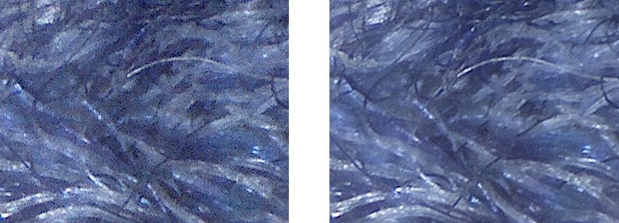 Что можно «выжать» из usb-микроскопа - 5