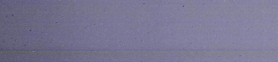Что можно «выжать» из usb-микроскопа - 8