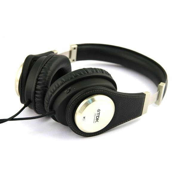 Портативные аудиосистемы: Мифы и реальность - 6