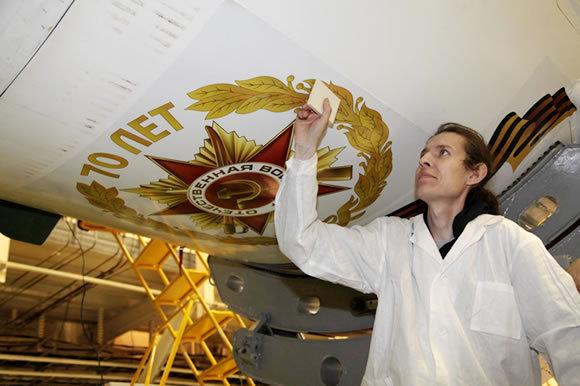 [Стыковка отменена] «Прогресс М-27М» был запущен к МКС с небольшой неполадкой - 1