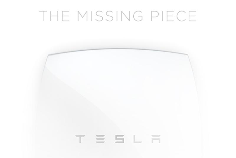 Tesla разослала приглашения на встречу 30 апреля - 1
