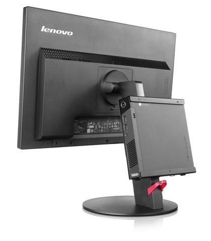 Lenovo ThinkCentre Chromebox Tiny