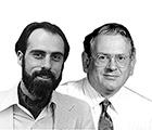 OSI: Интернет, которого не было - 6