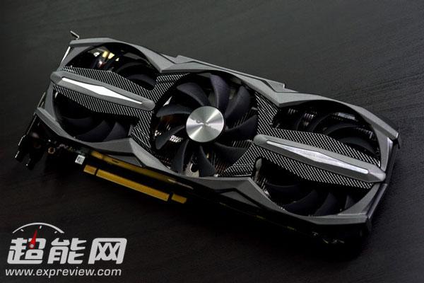 3D-карта Zotac GeForce GTX 960 Extreme 3D Storm уже доступна в Китае по цене $250