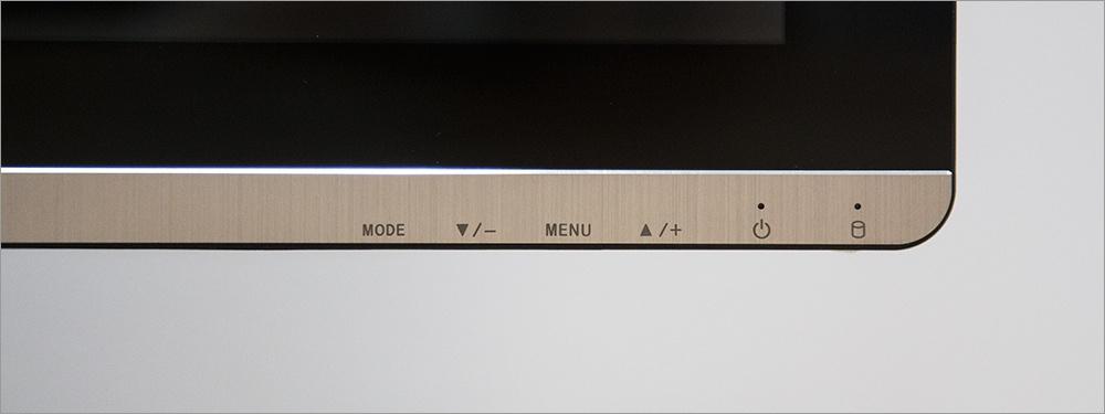 Обзор моноблока ASUS ET2321INTH - 18